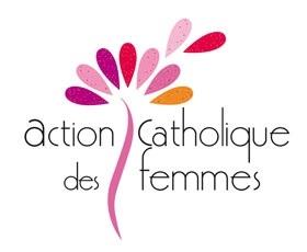 A.C.Femmes
