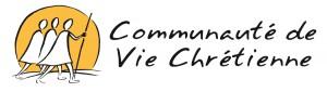 logo-Communauté-de-Vie-Chrétienne-décalé-hd