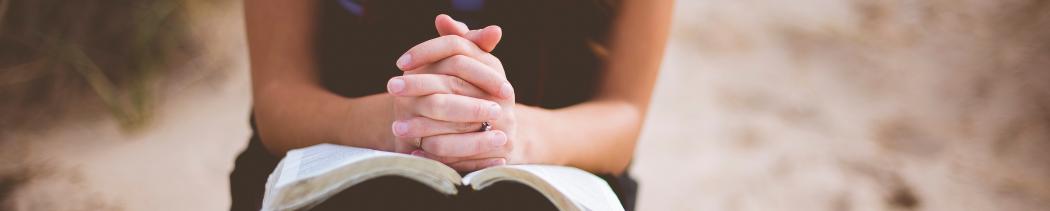 Propositions spirituelles